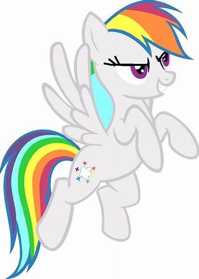 Pegasus Wiki Pony Magic Fanon