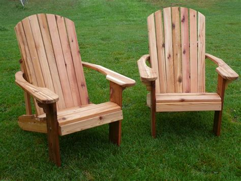 maine cedar adirondacks home adirondack chair