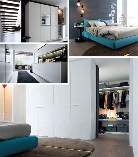 Ideas In Small Spaces by Small Spaces In Style Furniture Design Decorating Ideas