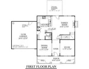 house plans southern heritage home designs house plan 1883 b the hartwell b