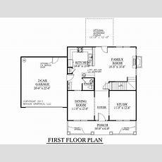 Houseplansbiz  House Plan 1883c The Hartwell C