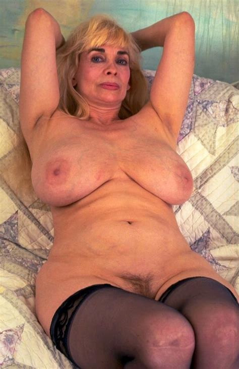 Hot Oldies Mature Sexy Women Picture 10 Uploaded By