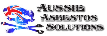 asbestos removal melbourne mornington peninsula