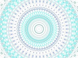 Bohemian patterns infest my mind, | Patterns | Pinterest