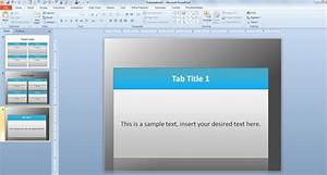 free flash card template for powerpoint With free flash powerpoint presentation templates