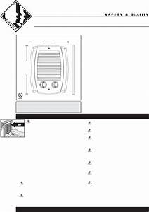 Cadet Water Heater Cbc103tw User Guide