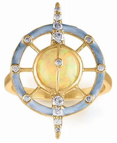 Ring Under Place 3rd Loriann Jewelry Winners