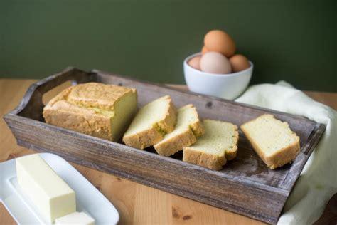 keto bread recipe  carb bread ketoconnect