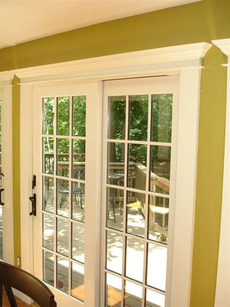 anderson replacement windows ideas