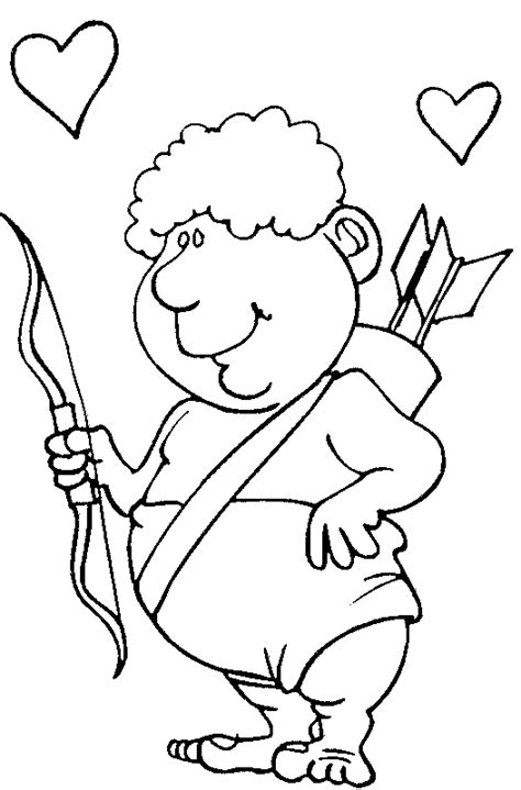 kids  funcom  coloring pages  valentines day
