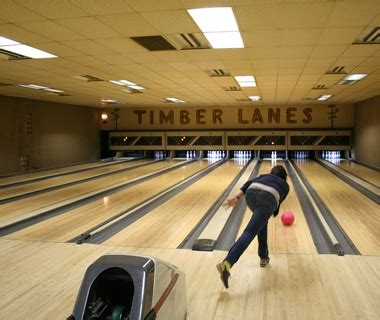 americas coolest bowling alleys travel leisure