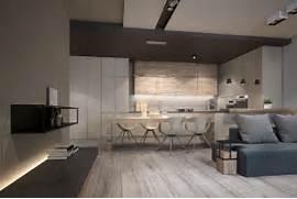 Interior Designing by Interior Design With Natural Materials Interior Design Ideas