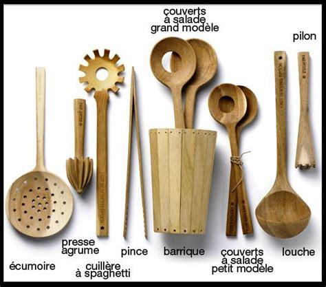 ustensile de cuisine en p ustensiles de cuisine en bois d 39 acacia fair cutlery