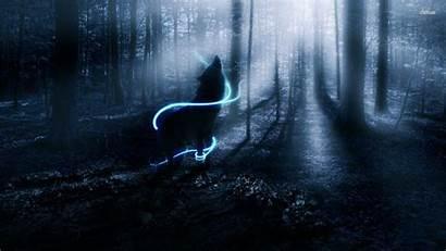 Wolves Picserio