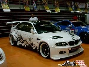 CUSTOM MODIFIED BODYKIT EXTREME LUXURY CARS – BMW ...