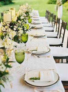 non traditional wedding reception ideas affordable With non traditional wedding ideas