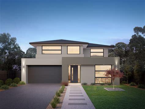 color room santa barbara santa barbara facade homes in 2019 house design