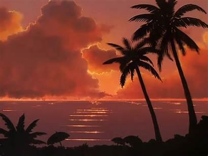 Hawaii Vacation Gifs Cars Kustom Jecc Lowrider