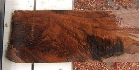 wood  cutting board woodworking talk