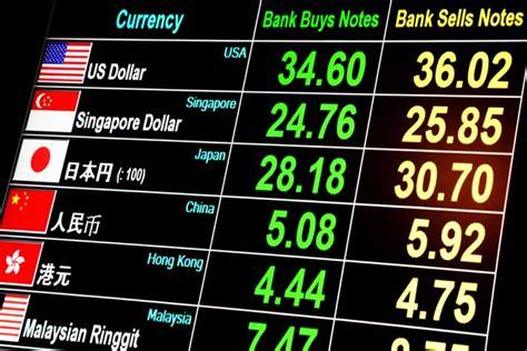 forex trading platform singapore forex singapore list of the best sg trading platform