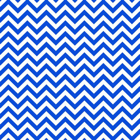 And Blue Chevron Background by Blue And White Themed Window Curtains 120