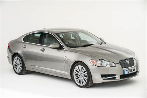 pictures used jaguar used jaguar xf review pictures auto express