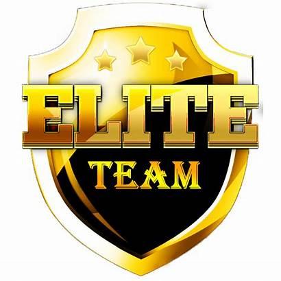 Team Elite Starladder Pubg Dead Player Teams