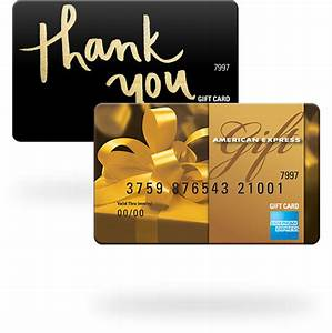 Buy personal and business gift cards online american express for American express business gift cards