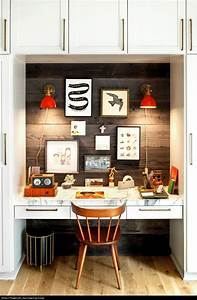 50, Best, Home, Office, Ideas, And, Designs, For, 2020