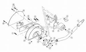 Ryobi Le720tp Parts List And Diagram   Ereplacementparts Com