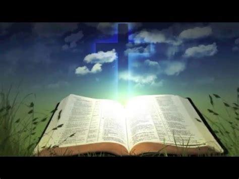 chuukese christian song youtube