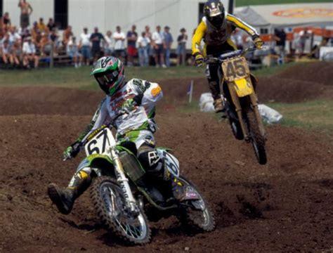 pro motocross riders names flash trivia racer x online