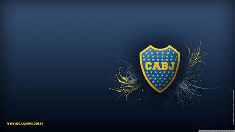 Barcelona 3 x 0 Boca Juniors (HD) Melhores Momentos e Gols – Troféu Joan Gamper 15/08/2018   Mobile Arena