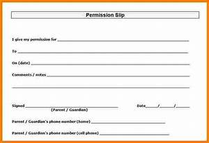 field trip permission template 5 permission slips for field trips sales slip template