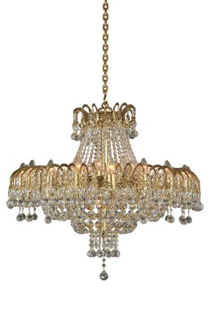 royal lighting products