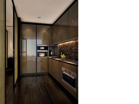 armani kitchen design armani kitchen kitchens millwork joinery 1347