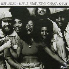 Pin by Mika S on Ta Da!!!! | Chaka khan, Classic album ...