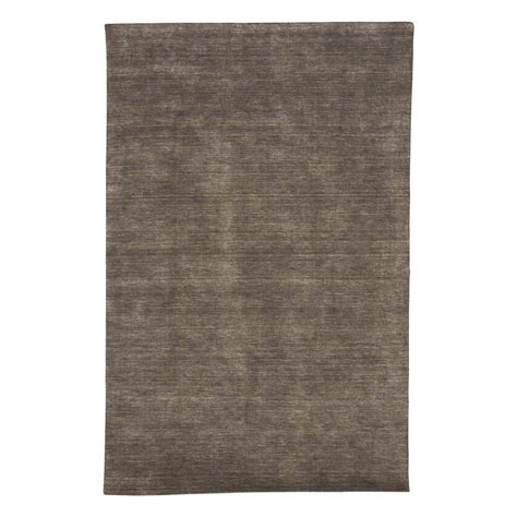 ethan allen rugs ethan allen rugs and 4 interesting things about it cool