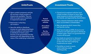 35 Single Stocks And Mutual Funds Venn Diagram