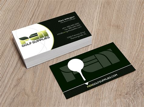 Buy Spot Uv Business Cards Printed Online