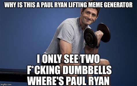 Meme Generator Imgflip - voting my conscious meme generator imgflip