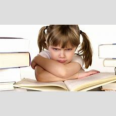 Reading Tips  Education  Pbs Parents Pbs