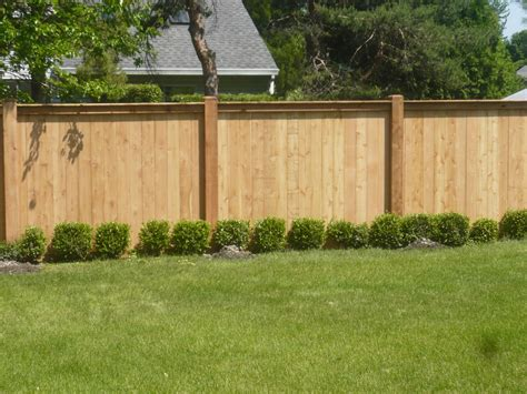 backyard fences ideas fence ideas for backyard large and beautiful photos photo to select fence ideas for backyard