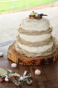 rustic wedding cakes rustic wedding cakes wedding stuff ideas