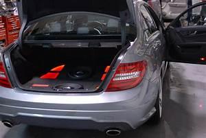Jl Autos : jl audio ultra auto sound page 6 ~ Gottalentnigeria.com Avis de Voitures
