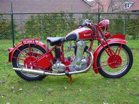 60 Best Vintage Italian Motorcycles Images On Pinterest