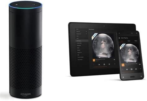 alexa turn on the lights trade talk knx 25 years young knxtoday