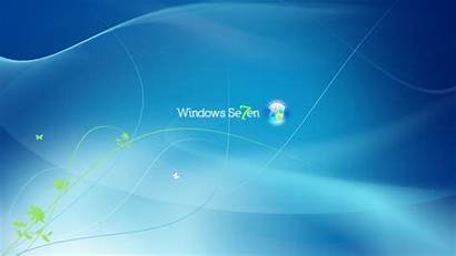 Windows Brands Auro Seven Logos Desktop Wallpapers