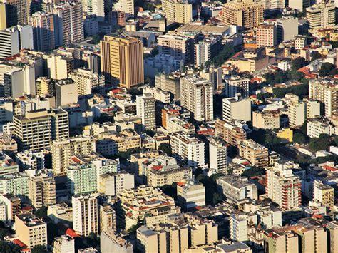 Massive urban expansion spells doom for natural habitats ...