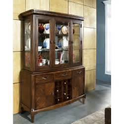 dining room hutch ideas buffet for kitchen dining room furniture hutch image corner knoxville tn contemporary